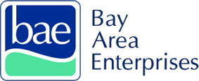 Bay Area Enterprises Logo