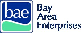 Bay Area Enterprises Logo